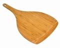 Pizza schep bamboe