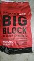 Bigblocks Kamadojoe
